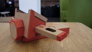 nintendo_labo_review_toy-con_motorbike_left_handlebar