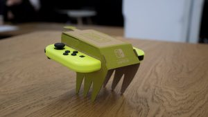 nintendo_labo_review_toy-con_rc_car_