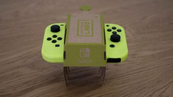 nintendo_labo_review_toy-con_rc_car_front