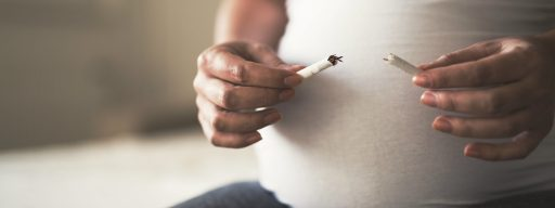 pregnant_smokers_find_online_ads_more_helpful_than_a_medical_intervention_-_1