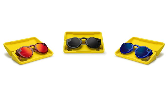 snapchat_spectacles_v2