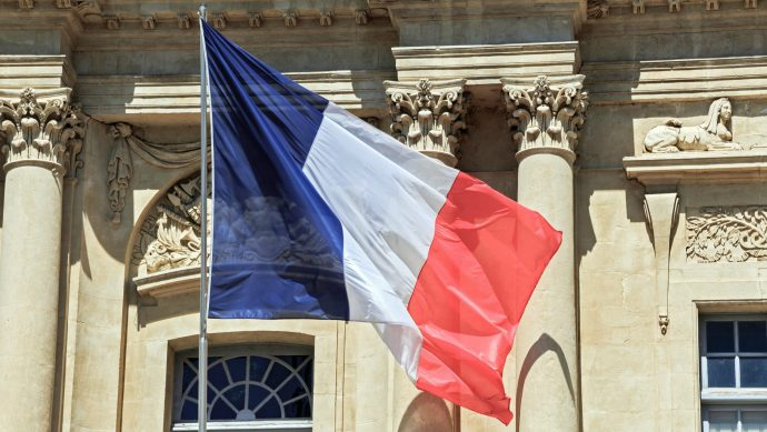 the_french_government_is_building_its_own_messaging_platform_after_russian-owned_telegram_runs_into_issues_-_1