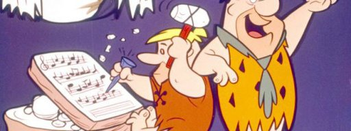 this_ai_is_learning_to_make_flintstones_episodes