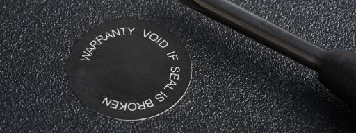 warranty_void_if_removed_sticker