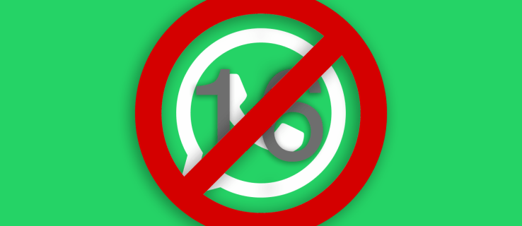 WhatsApp is raising the minimum age for its users in the UK and Europe because of GDPR