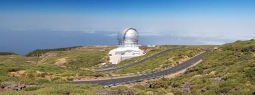 william_herschel_telescope_phosphorus_supply