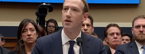zuckerberg_leaves_washington_unscathed_despite_these_fine_efforts_to_make_him_sweat