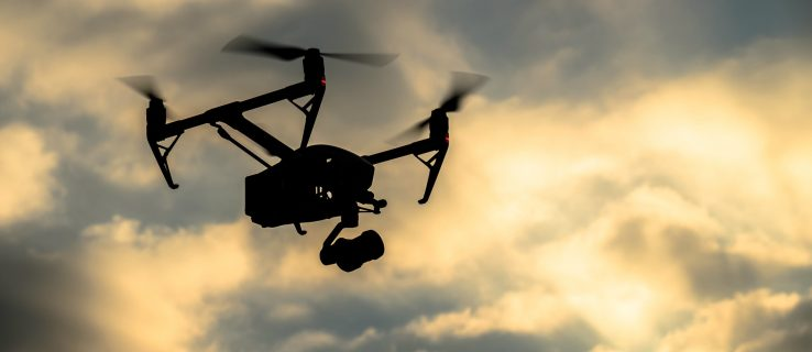 apple_given_permission_to_use_drones_to_improve_apple_maps_-_2