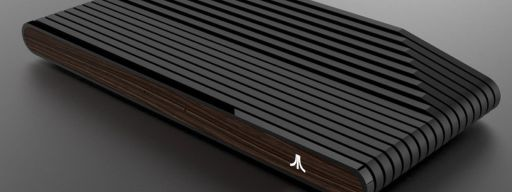 Ataribox becomes Atari VCS console as preorders open on Indiegogo