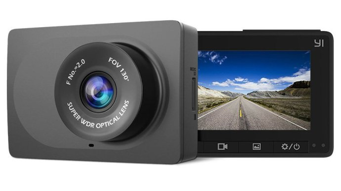 best_dash_cams_-_yi_compact_dash_cam