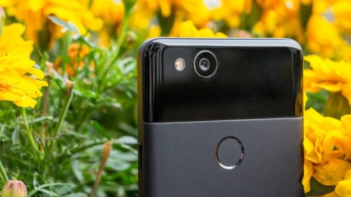 best_smartphones-_pixel_2