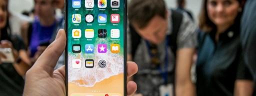 best_smartphones_-_iphone_x_1