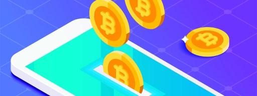 blockchain_phone_htc
