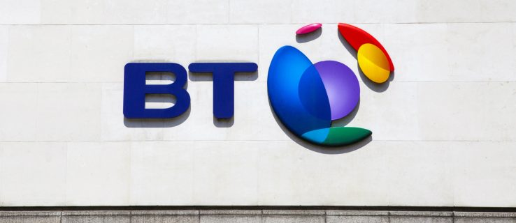 BT is slashing 13,000 jobs and plans to leave central London
