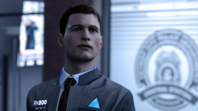 detroit_become_human_reviewdetroit_connor_react02_1526660642