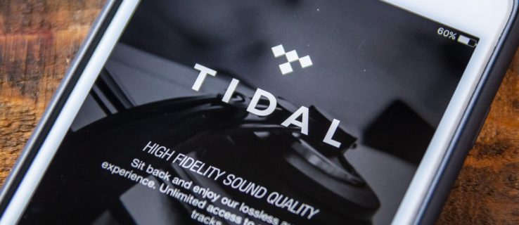 did_tidal_really_massively_inflate_kanye_and_beyonces_streaming_numbers_1