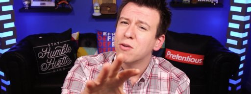 disillusioned_with_youtube_philip_defranco_has_released_his_own_video_app