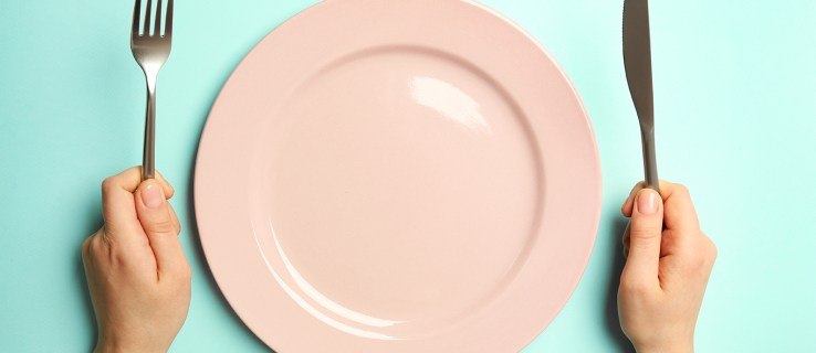 Fasting for 24 hours regenerates stem cells, study finds