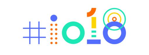 google_io_2018_-_how_to_watch_-_logo