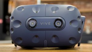 htc_vive_pro_front_close