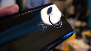 moto_g6_review_-_10