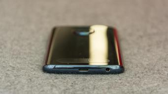 moto_g6_review_-_12