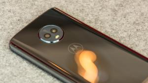 moto_g6_review_-_18