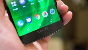 moto_g6_review_-_6