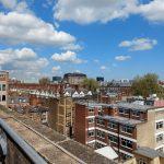 motorola_moto_g6_plus_review_-_buildings