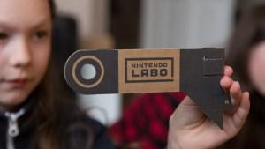 nintendo_labo_review_-_labo_robot_kit_10