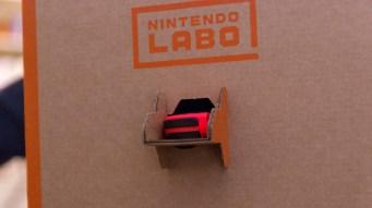 nintendo_labo_review_-_labo_robot_kit_4