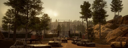 state_of_decay_release_date_-_screenshot_1