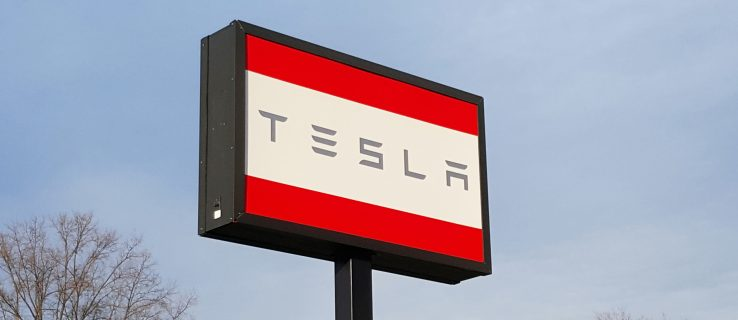 Tesla posts record losses of $785 million – despite increased revenue and Model 3 production