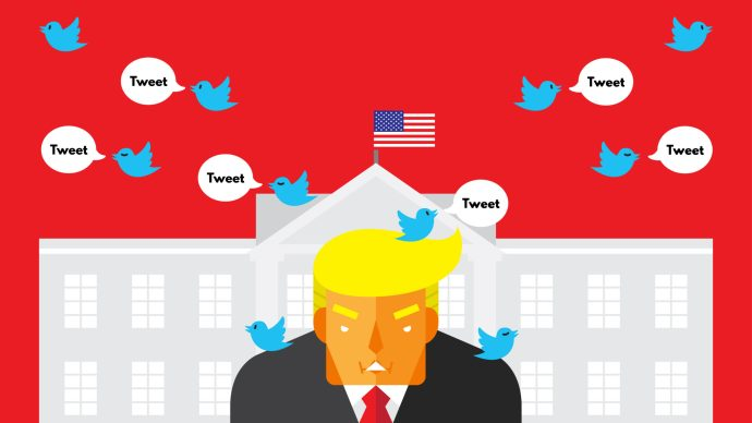 trump_is_banned_from_blocking_people_on_twitter_and_the_world_should_be_very_worried_of_the_consequences