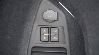 vw_touareg_rear_trunk