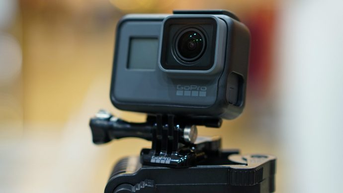 what_can_tech_firms_learn_from_gopros_decline