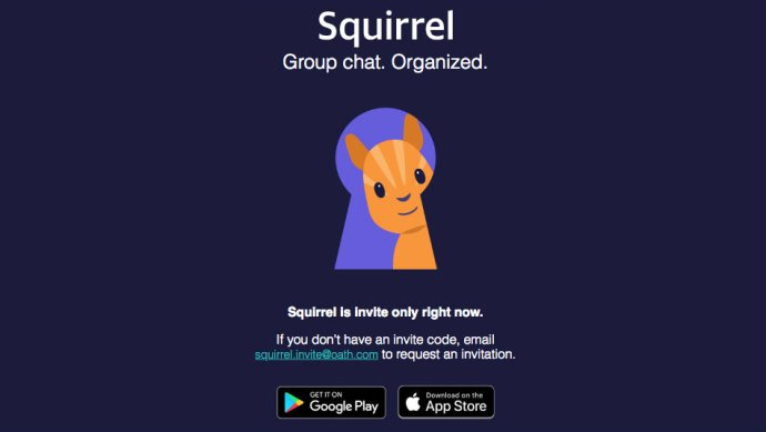 yahoo_has_a_new_app_called_squirrel_which_looks_an_awful_lot_like_slack_-_3