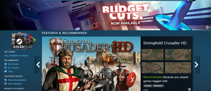 How To Install DLC in Steam