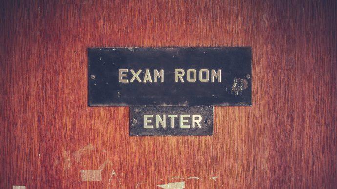 algeria_has_taken_extreme_measures_to_prevent_high_school_exam_cheating_-_1