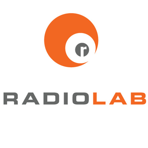 best_podcasts_-_radiolab
