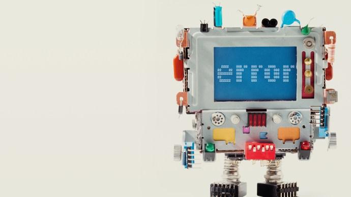 emotional_ai_robot_error