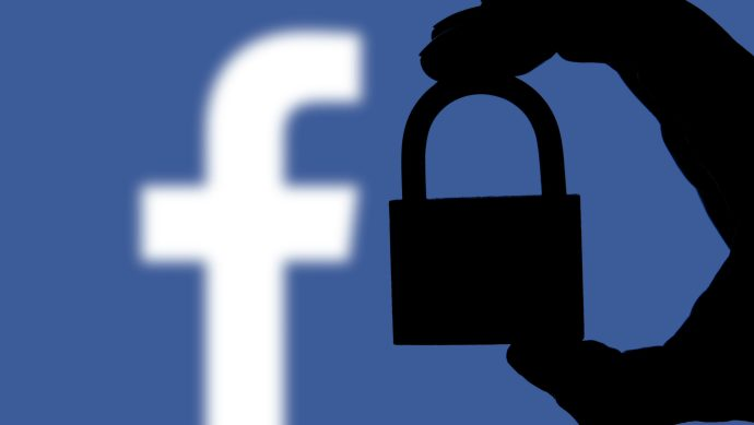 facebook_plans_free_training_for_small_businesses_struggling_with_user_privacy_-_1