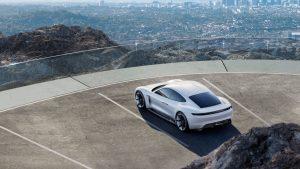 high_mission_e_concept_car_2015_porsche_ag