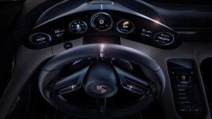 high_mission_e_concept_car_2015_porsche_ag_5