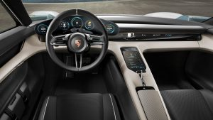 high_mission_e_concept_car_2015_porsche_ag_6
