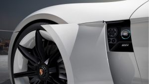 high_mission_e_concept_car_2015_porsche_ag_8