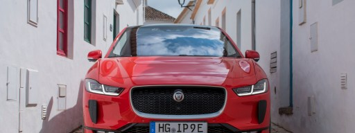 jaguar_i-pace_review_front_on_street