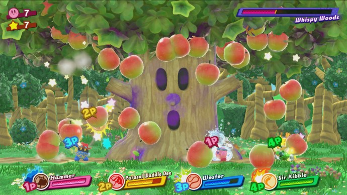 kirby_star_allies_review_-_apple_tree_