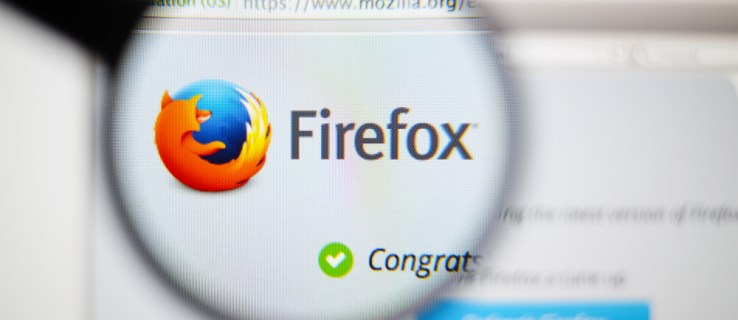 Mozilla to embed Have I Been Pwned in new security system