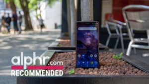 nokia_7_plus_recommended